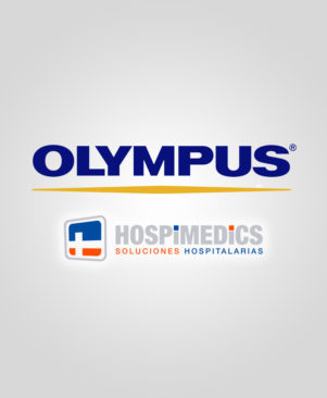 OLYMPUS A70940A Arthroscope